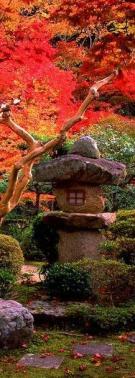 momiji-garden-enkoji-31.3