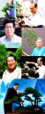 Captura de Tela 2013-08-16 às 22.02.24.png