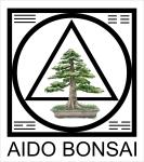 Marca do Atelie- Aido Bonsai