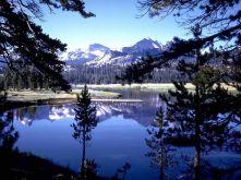 lake_6