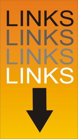 LINKS 4
