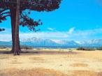 st-amsc001lake_tahoe_-_ca