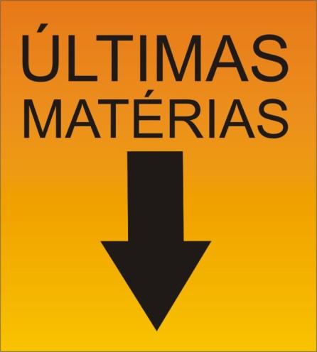 Ultimas 1