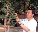 Oinguan Zhao