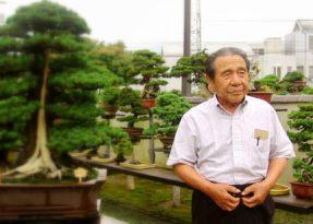 Daizo Iwazaki