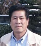 Mestre – masahikoKimra