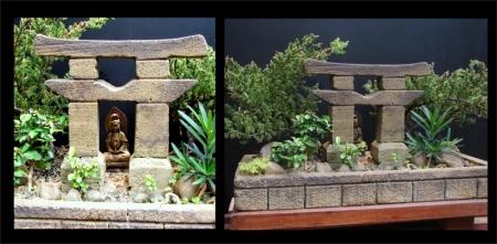 tori-templo2