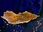 300px-socotra_satview
