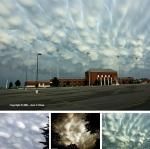 jorn-olsen-mammatus-clouds