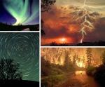 natural-fire-and-light-phenomena
