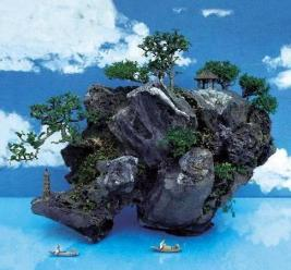penjing_rock_landscape
