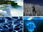 water-and-ice-formations