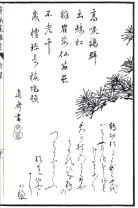 desenho-10-bonsai