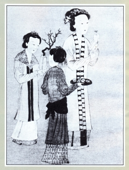 desenho-19-bonsai