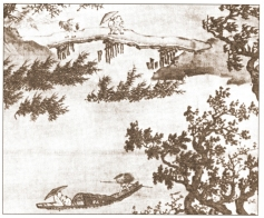 desenho-26-bonsai01