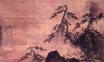 desenho-41-bonsai