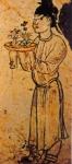 desenho-47-bonsai