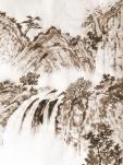desenho-67-bonsai