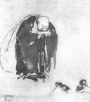 desenho-musashi-2