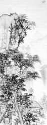 desenhos-68-bonsai