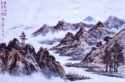 desenhos-71-bonsai