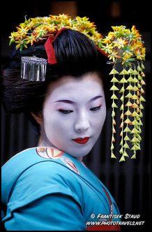 geisha-kyoto-p-0063