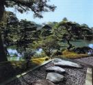 jap-garden-5