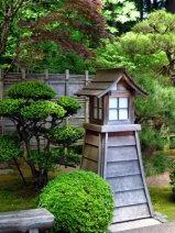 japanese-garden-01