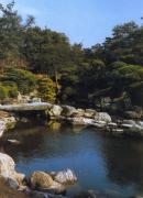 japanese-garden-145