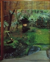 jardim-3