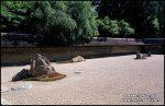 kyoto-garden-v-0413