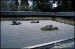 kyoto-garden-v-0693