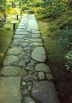 pedras-21011