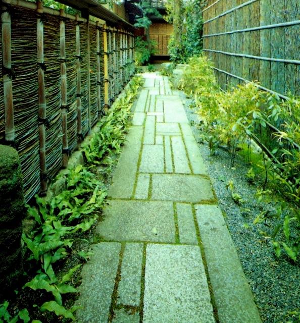 pedra jardim caminho:Aido – Caminho da harmonia. » pedras-21021