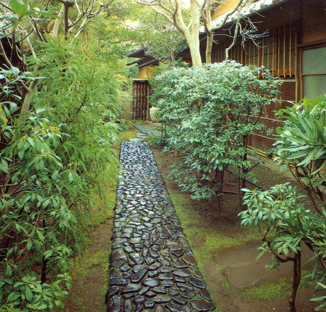 pedra jardim caminho:Aido – Caminho da harmonia. » pedras-21031