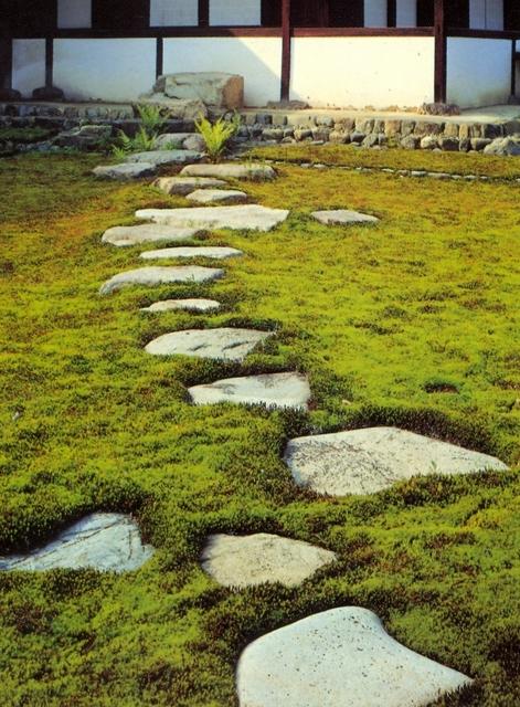 pedra jardim caminho:Aido – Caminho da harmonia. » pedras-30011