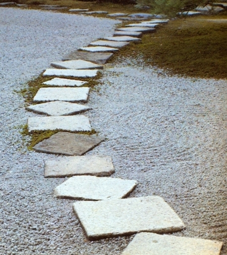 pedras-30031
