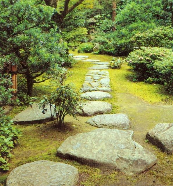 pedras para jardim novo hamburgo:Aido – Caminho da harmonia. » pedras-301