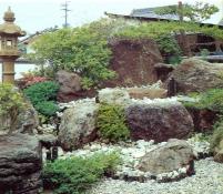 pedras-4