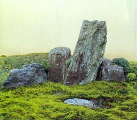 pedras-44