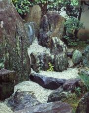 pedras-45