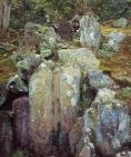 pedras-4501