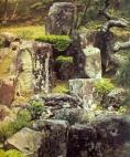 pedras-4502