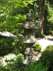 seattle_japanese_garden_stone_lantern_full