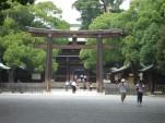 08.27.Meiji.Tori