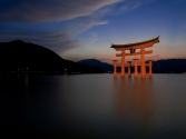 0804_miyajima_shrine_1024x768