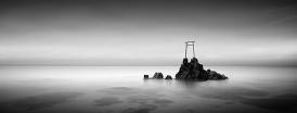 20076155551Tori-Sea-of-Japan