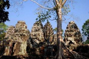 6 Banteay Kdei (2)