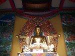 buddha-754056-1