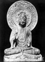 buddha-tangdynasty